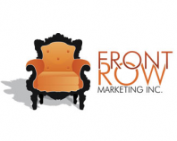 Front Row Marketing Inc.