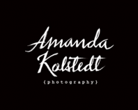 Amanda Kolstedt Photography