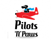 Pilots 'N' Paws version 3