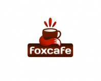 foxcafe