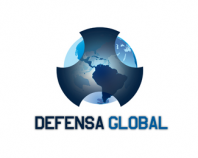 Defensa Global