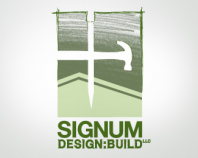 Signum Design : Build