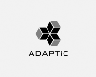 ADAPTIC rev 2.2