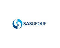 SAS Group 3