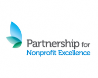Partnership for Nonprofit Excellence