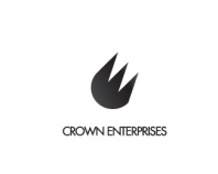CROWN ENTERPRISES