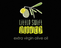 Little Swift Olives 2