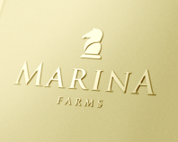 marina farms