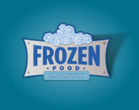 Frozen Food Opt 2