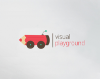 Visual Playground