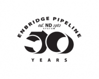 Enbridge Pipeline ND_50 yrs