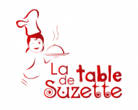 La table de Suzette