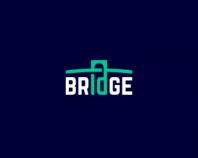 Bridge LLC