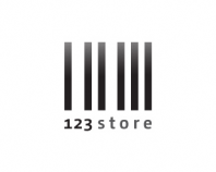 123 Store
