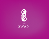 the sawan salon