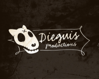 Dieguis Productions