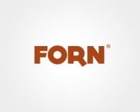 Forn_01