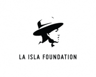 La Isla Foundation