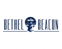 Bethel Beacon Proposed