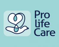 ProLife Care