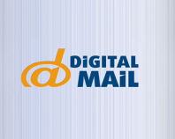 Digital Mail