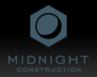 Midnight Construction