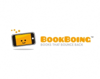 Book Boing