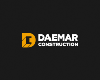Daemar Construction