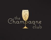 Champagne Club opt 2