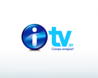 itv.by
