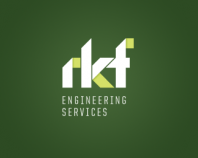 RKF Engineering Services - Stacked