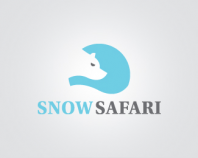 Snow Safari