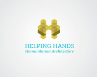 Helping Hands - Pro Bono Architecture