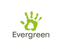 Evergreen Day Nursery