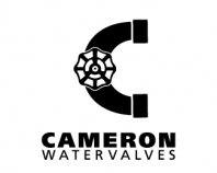 Cameron Water Valves