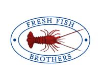 Fresh Fish Brothers