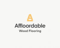 Affloordable™