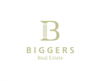 Biggers Real Estate