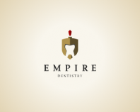 Empire Dentistry