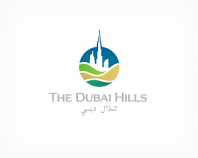 The Dubai Hills