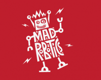 Mad robotics