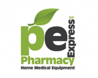 Pharmacy Express