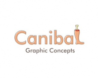 Canibal Graphic Concepts