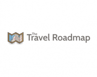 The Travel Roadmap
