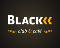 Black - Club & Cafe