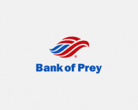 Bank of Prey