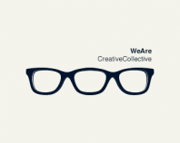 We Are Creative Collective