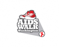 AIDS Walk Washington