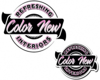 Color New Logo