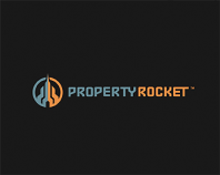 Porperty Rocket horizontal